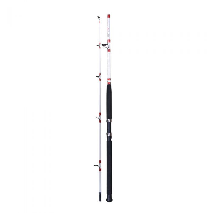 Shakespeare Omni Boat Rod 20/30lb