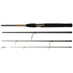 Shakespeare Ugly Stik Lite Travel Spinning Rod