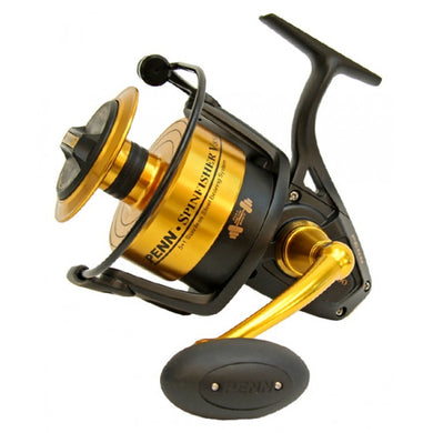 Penn Spinfisher 8500 ssv-Billy's Fishing Tackle