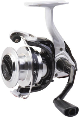 Okuma Aria 40a Spinning Reel-Billy's Fishing Tackle