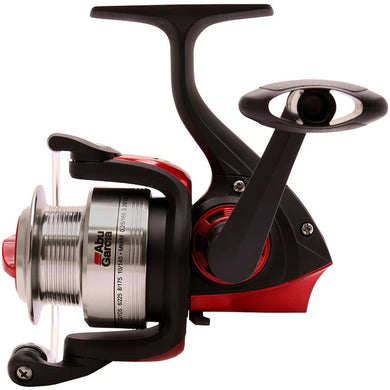 ABU GARCIA CARDINAL C56FD-Billy's Fishing Tackle