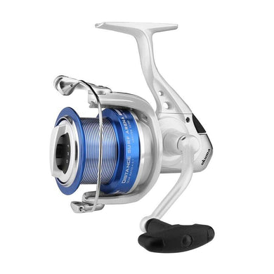 OKUMA DISTANCE SURF ARENA DSA-80 RD REEL-Billy's Fishing Tackle