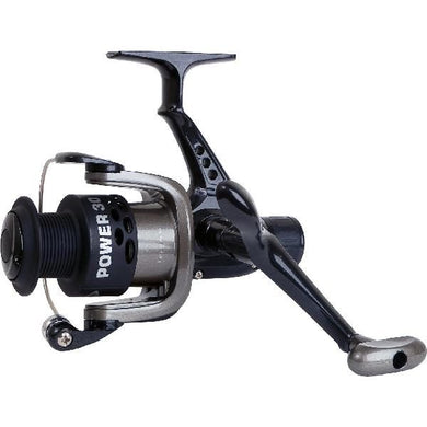FLADEN POWER SPINNING REEL 150-Billy's Fishing Tackle