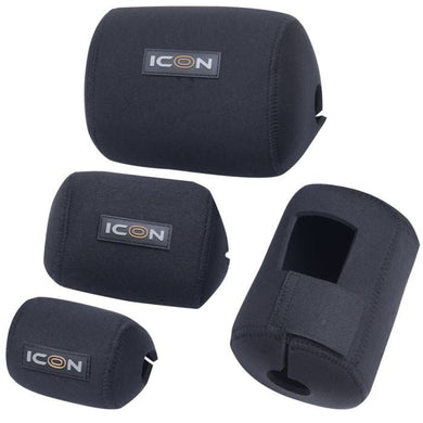 Icon Multiplier Reel Case XL-Billy's Fishing Tackle