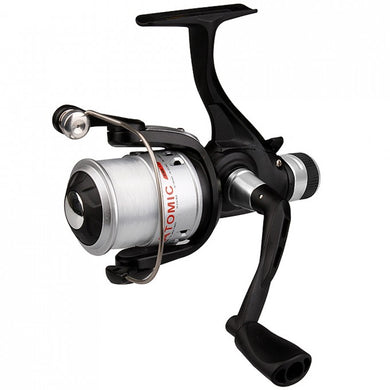 Okuma Atomic AMR-140 Spinning Reel
