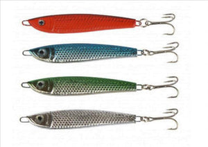 Ron Thompson Sea Jig Spinning Lure
