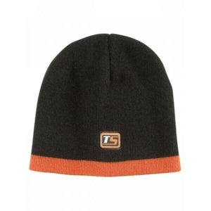 Tuff Stuff Beanie Hat-Billy's Fishing Tackle