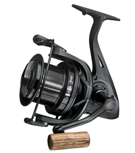 VADERX PRO 10000 CARP REEL-Billy's Fishing Tackle