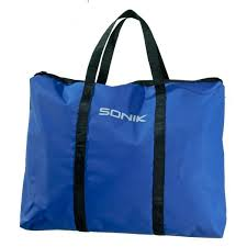 Sonik Fish Bag