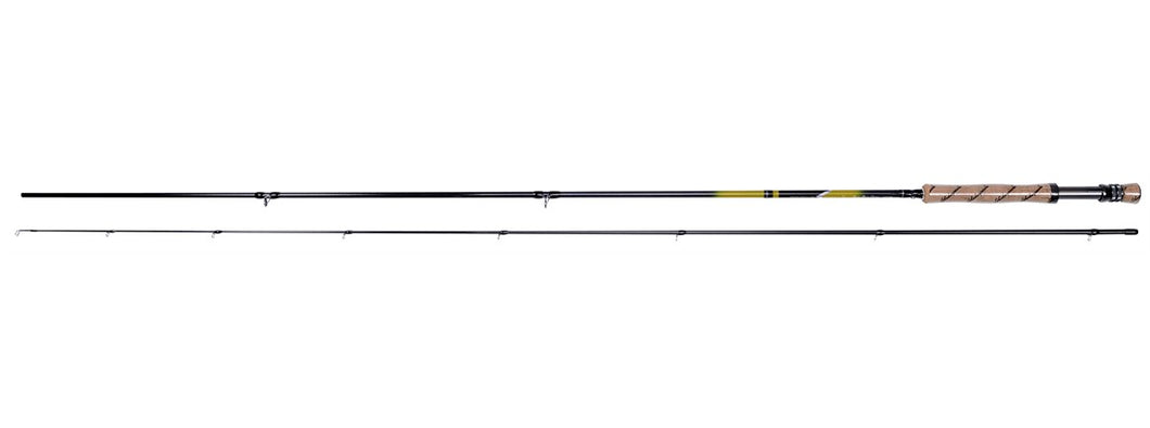 Shakespeare Omni Fly Rod, 9