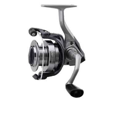 Okuma Azaki -40 spinning Reel-Billy's Fishing Tackle