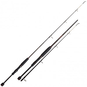 Shakespeare Ugly Stik gx2 Kayak Rod