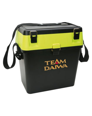 Team Daiwa Sea Seat Box