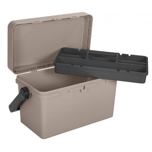 Octoplus Boat Fishing Carryall Box
