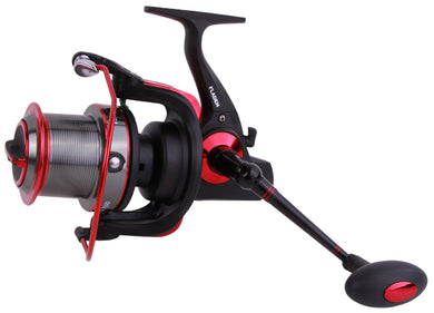 Fladen Maxximus Big Shooter FD7000-Billy's Fishing Tackle