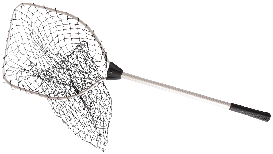 Abu garcia Landing Net Medium