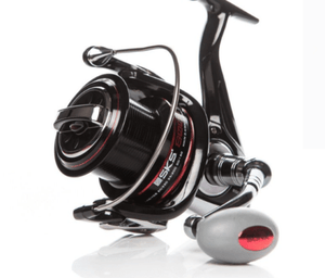 Sonik SKS8000 Surf Reel-Billy's Fishing Tackle