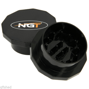 NGT Boilie Grinder-Billy's Fishing Tackle