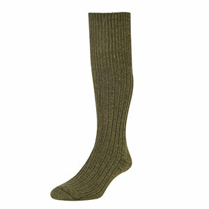 HJ Hall Commando Socks UK 6/11