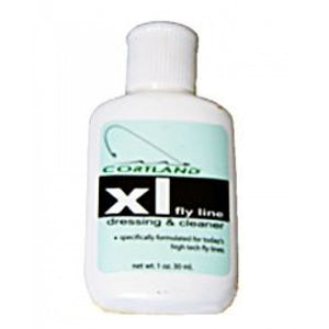 Cortland XL Fly Line Cleaner