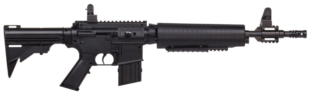 Crosman M4-177 Rifle