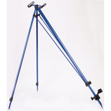 SHAKESPEARE SALT BEACH ROD REST TRIPOD
