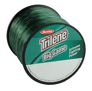 Berkley Trilene Big Game Mono