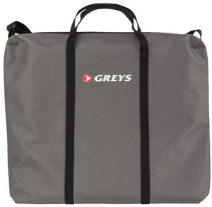Greys Fish/Wet Wader Bag