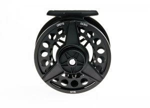 Greys GX300 Fly Reel