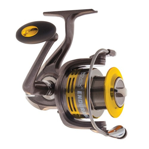 ROVEX ENDURANCE BAITFEEDER REEL 3000BF-Billy's Fishing Tackle
