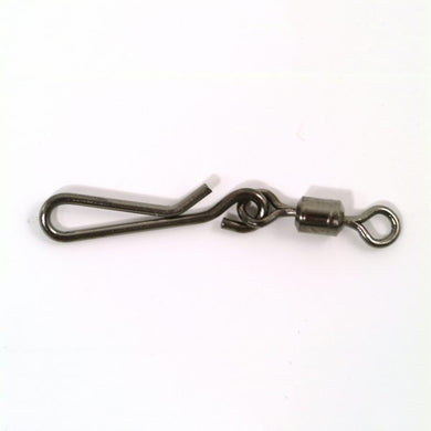 Tronixpro Hanging Snap Swivel