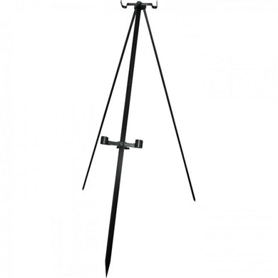 Leeda Icon Tripod Extra Wide