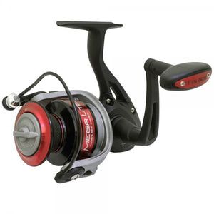Fin Nor Mega Lite 100 Reel-Billy's Fishing Tackle