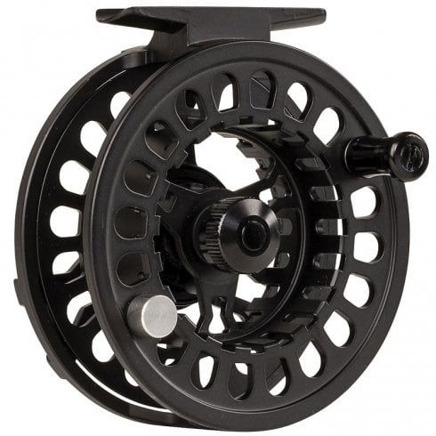 Greys Gts 300 Fly Reel