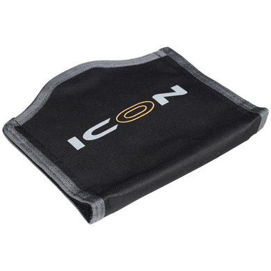 Icon Medium Rig Wallet
