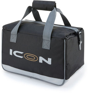 Leeda Icon Cool Bag-Billy's Fishing Tackle
