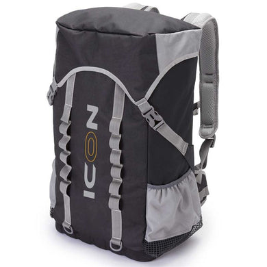 Leeda Icon Rucksack-Billy's Fishing Tackle