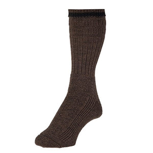 HJ Hall Protrek HJ818 Walking Socks 6-11
