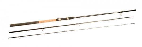 Jarvis Walker Mirage Float Rod
