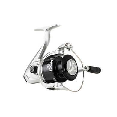 New - Mitchell MX1 70 FD Fixed Spool Fishing Reel-Billy's Fishing Tackle