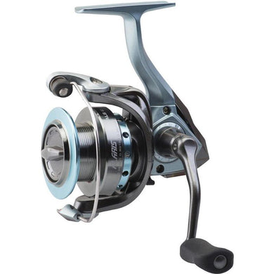 Okuma Alaris Spinning Reels: 40 FD-Billy's Fishing Tackle
