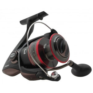Penn Fierce III 8000 Spin Reel-Billy's Fishing Tackle