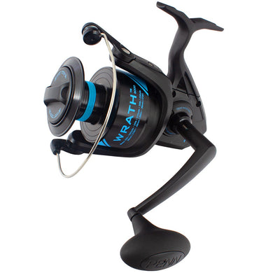 Penn Wrath 6000 Spinning Reel