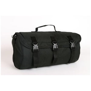 Pike Pro Cool Bag-Billy's Fishing Tackle