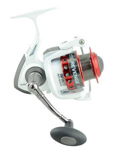 Rovex Revenge 6000 Reel-Billy's Fishing Tackle