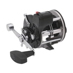 Penn Levelwind 209Lc Multiplier Reel-Billy's Fishing Tackle