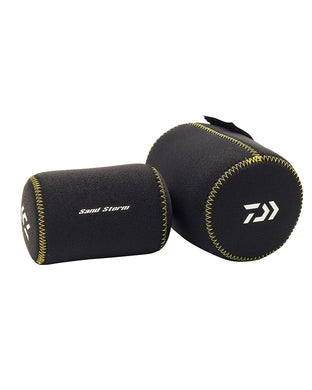 Daiwa Sandstorm Reel Cover-Billy's Fishing Tackle