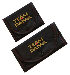DAIWA TEAM HOOK WALLET