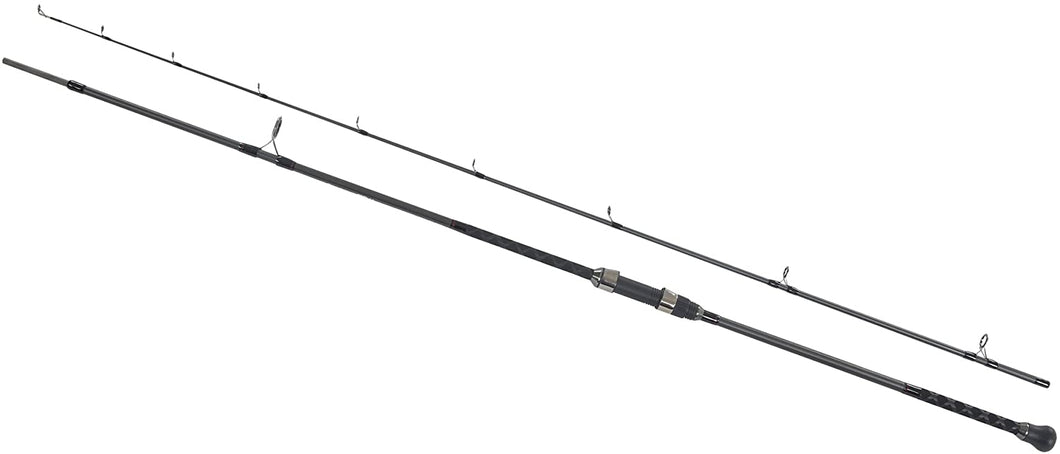 Shakespeare Sigma Supra Sea Spin Rod 9ft-Billy's Fishing Tackle