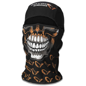 Savage Gear Skull Balaclava-Billy's Fishing Tackle